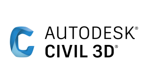 Autodesk Civil3D